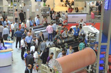 Panama İlk Kez ITM 2018'e Katılacak
