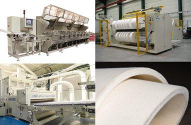 Fransız Makineciler Türk Tekstiliyle Partnerliğini Güçlendirmeye Geliyor