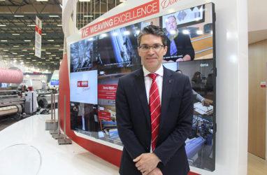 Christian Straubhaar