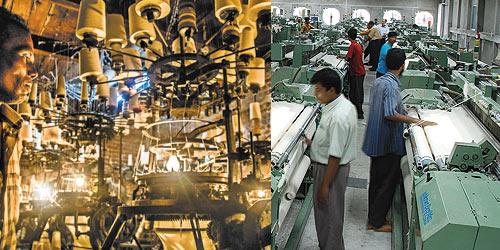 Hindistan_tekstil_Textilegence2