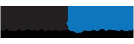 Textilegence Logo