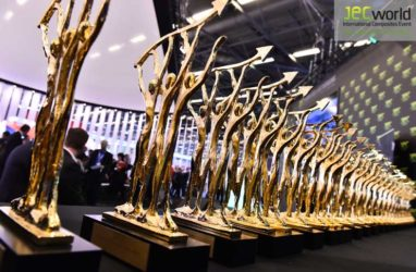 JEC Innovation Awards to be Given to Champions at JEC World