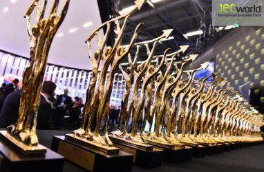 JEC İnovasyon Ödülleri Kazananlara JEC World 'de Verilecek
