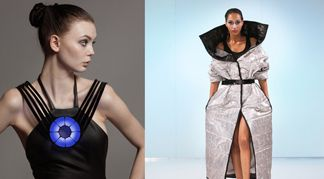 Smart Textiles: Fashion and Cars have Several Things in Common