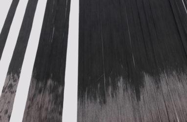 Chomarat Yeni Nesil Karbon Kumaşlar Geliştiriyor