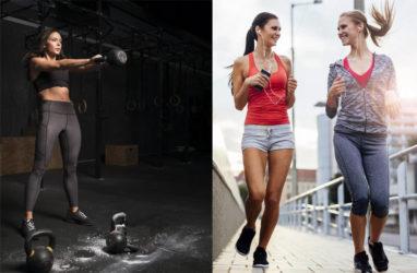 DuPont, Yeni Akıllı Giyim Teknolojisini Gösterdi