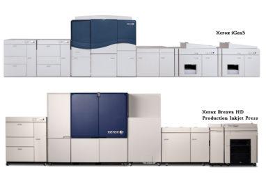 Xerox 'un Önceliği Müşterisini Büyütmek