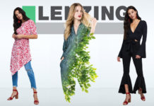 Lenzing EcoVero A New Standard in Sustainability