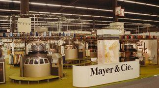 Mayer &Cie., Relanit 'in 30. yıldönümünü kutluyor