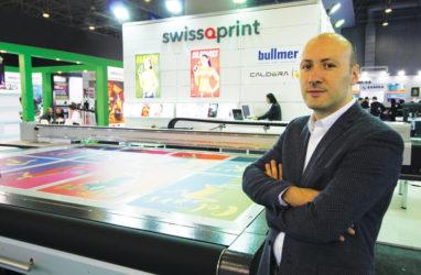 Pigment Reklam Başarı Çizgisini İleriye Taşıyor