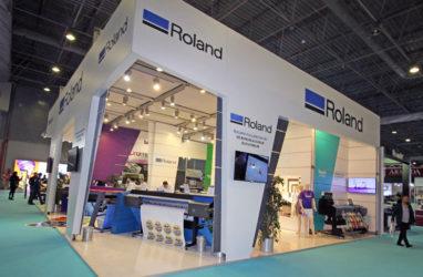 Roland DG Türk pazarının potansiyeline inanıyor