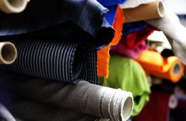 Tekstil sektörü 2018'e umutlu bakıyor
