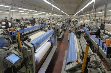 Türk Tekstilcilerin 'Güçlü ve Zengin' Itema Deneyimleri