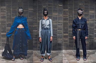 ISKO, Denim and Sustainable Fashion at CFS