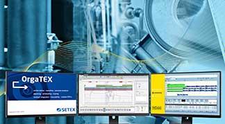 SETEX ve Halo Stratejik İttifaklarını duyurdu