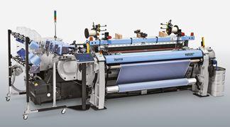 Bangladeş Tekstil Endüstrisi Itema Çözümleriyle Güçleniyor