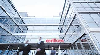 Oerlikon Group Successful Results 2018