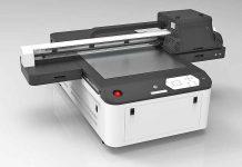 Printing News - Textilegence Magazine and Digital Platform