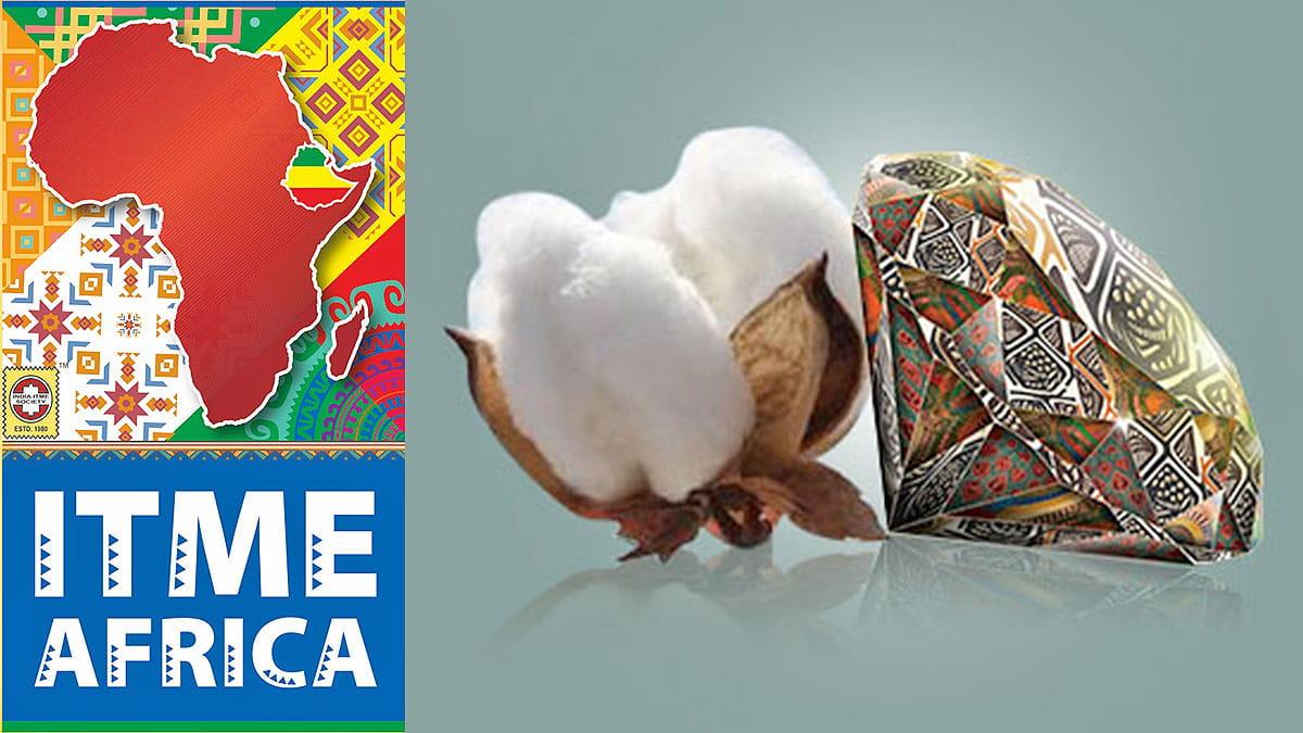 ITME Africa 2020 büyük hedeflerle yola çıkıyor