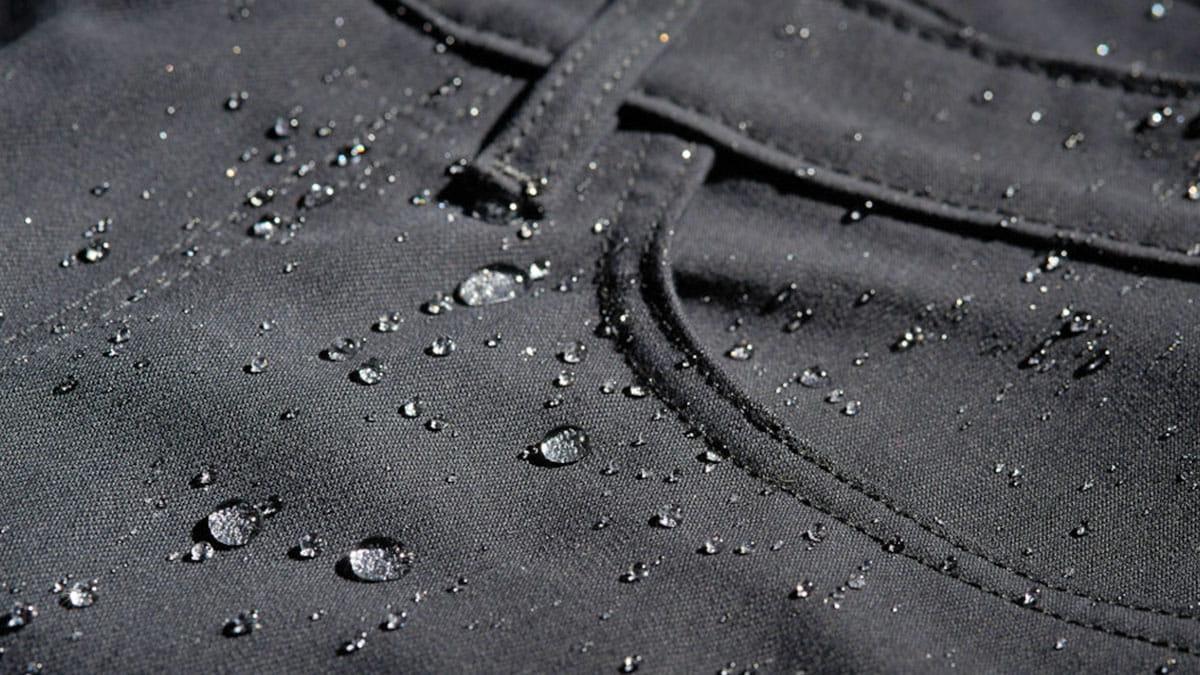 3XDRY ile bir kumaş ne kadar fonksiyonel olabilir?