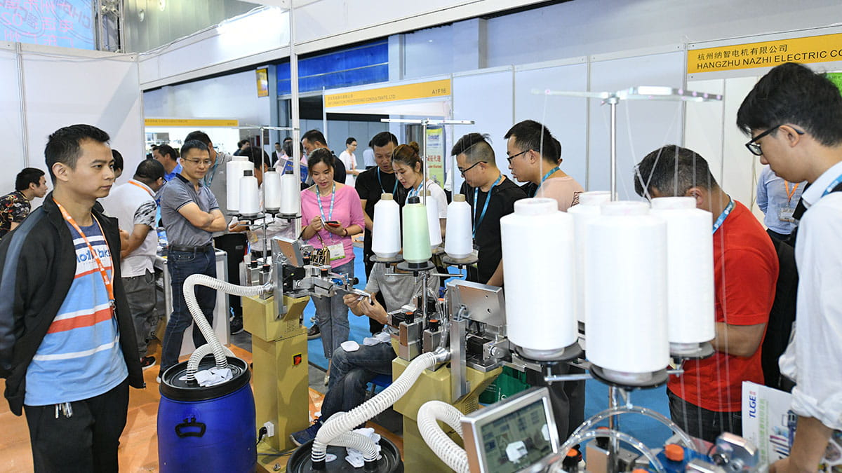 Zhejiang fair postponed due to coronavirus outbreak