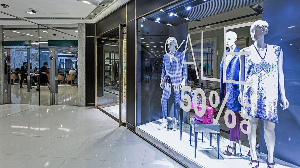Vergi artışı Orafol fiyatlarını etkilemedi