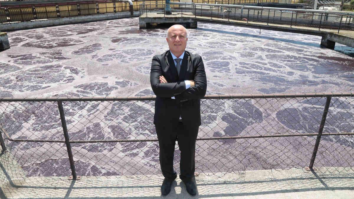 Zorlu Tekstil sürdürülebilir üretici sertifikası aldı
