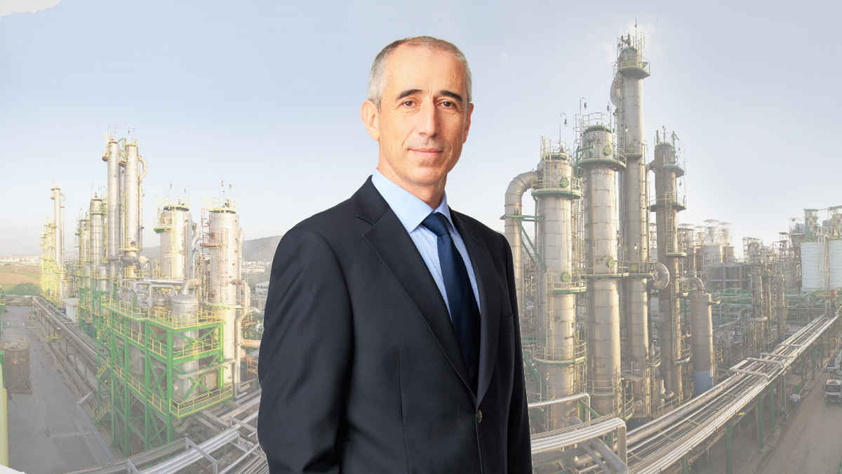 Aksa Akrilik increased its profitability by 20% in the third quarter