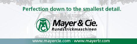 Mayer Cie