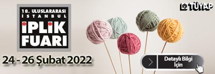 iplik fuari 2021