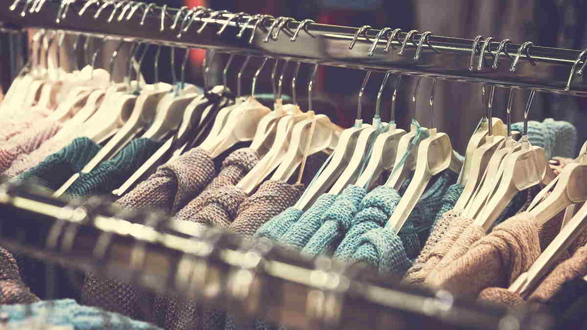 Turkish textile industry aims to export 11 billion dollars in 2021